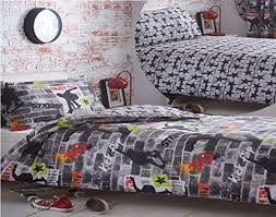 Teenage Duvet Sets Teenager Bedding Amazon Co Uk