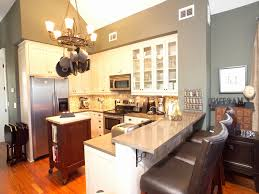 Kitchen Bar Counter Design Awesome Bar Counter Designs Small Space Gallery Ideas House