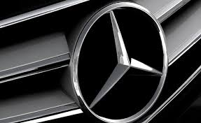 mercedes car emblem mercedes gla to be compact crossover aimed at bmw x1
