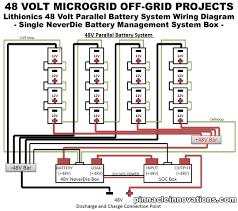 1997 club car 48v wiring diagram gas club car wiring diagram