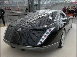 inside maybach maybach exelero interior back 1000 ideas about maybach exelero on