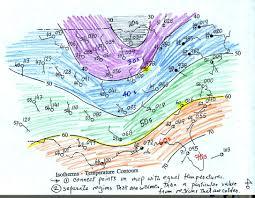 Arizona Temperature Map by Thu Sep 14 Notes