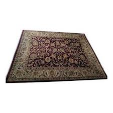 Ethan Allen Area Rugs Vintage Used Ethan Allen Rugs Chairish