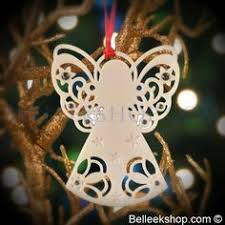belleek living decorations belleek