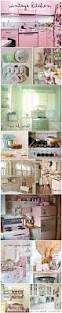 vintage kitchens home decor home swet home pinterest