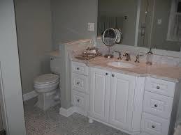 gallery of impressive lowes bathroom designer in interior design
