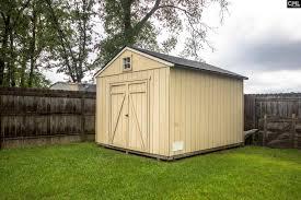 100 shaw afb housing floor plans oakwood homes of sumter sc