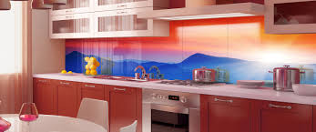 choose acrylic kitchen splashbacks you can be proud of splash