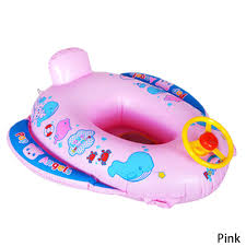 for kids car wash baby kids toy steering wheel for car seat car care tips from dads lakes