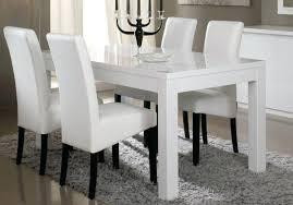 table de cuisine chez but table et chaise de cuisine but table a manger retractable simple