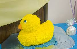 duck decorations yellow rubber duck baby shower decorations invitations