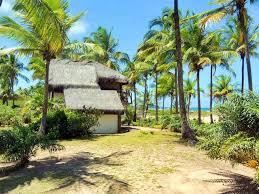 village of algodoes 150metros tikal bar beautiful bungalows ponta