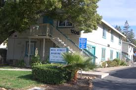 housing programs transforming lives cultivating success bell street apartments