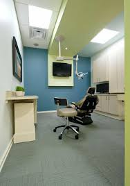 office design office design furniture office design furniture uk