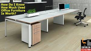 Used Office Desk Office Desk Used Office Desk Furniture Ultimate With Interior