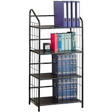 151 best library furnishings images on pinterest book shelves