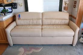 flexsteel rv sleeper sofa flexsteel rv furniture sofa model easy bed sofa with jackknife