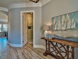 Elegant Entryways Good Foyer Paint Colors Ideas U2014 Stabbedinback Foyer