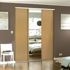 B Q Bedroom Furniture Offers Fitted Wardrobes Uk Fitted Wardrobes Uk Bq Bedroom Furniture