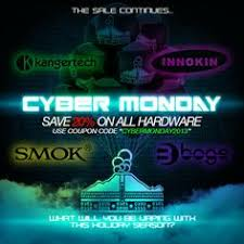 best black friday cyber monday vape deals ice cream donuts bedrock premium e juice by ruthless vaping