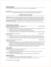 healthcare resume example free resume builder resumecom resume builders free select resume examples healthcare resume builder civilian resume builder resume builder professional