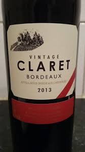 your next lesson value bordeaux bordeaux dispatches from a grape nut