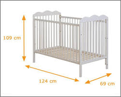 What Is The Size Of A Crib Mattress Bedding Cribs Rustic Nursery The Peanut Shell Plaid Musical