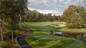 raleigh durham golf course tee times discounts and coupons