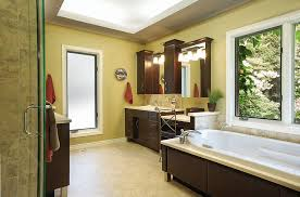 bathroom renos ideas bathroom renovation ideas