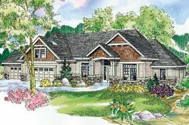 ranch craftsman house plans cottage house plans innsbrook 30 689 associated designs