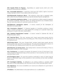Best Waitress Resume by Finance Iq Questions