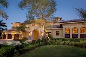 yellow exterior house paint stucco colors and combinations you ll