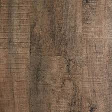 ultimo vintage oak ultimo vinyl diy floorboards
