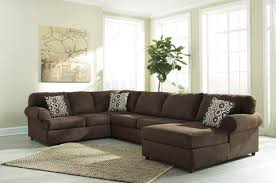 Furniture Sectional Sofas Sectional Sofas Marlo Furniture