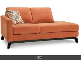 snugglers furniture snugglers twitter