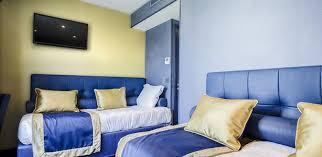 chambre d h es bastille chambre bleu roi dans le quartier bastille gare de lyon
