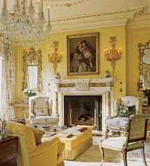 Traditional English Home Decor 13 Best English Country Home Images On Pinterest English Cottage