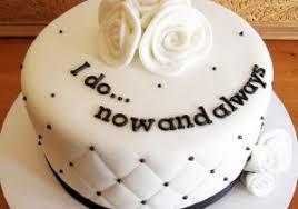 wedding cake anniversary cake for marriage anniversary scottkedersha party