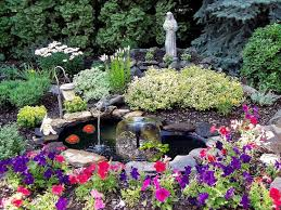 93 best water features images on pinterest water features