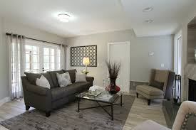 Interior Design Home Staging Orlando Home Staging Services