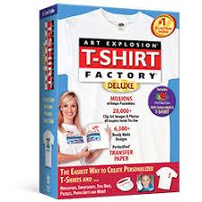 Home Design Software Full Version Download Desktop T Shirt Creator Download Software Full Version