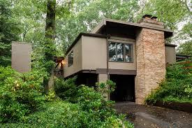 morrison house philadwellphia com