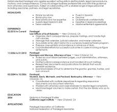 Sample Litigation Paralegal Resume by Paralegal Resume Examples Cv01 Billybullock Us