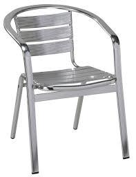 outdoor aluminum bar stools aluminum bar stools outdoor home decor interior exterior