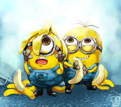 minions comedy movie wallpapers 322 best minions images on pinterest funny minion cartoons