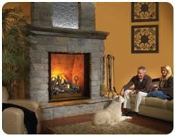 Direct Vent Fireplace Installation by 63 Best Ideas For The House Images On Pinterest Fireplace Ideas