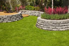 Landscape Ideas For Backyard 41 Stunning Backyard Landscaping Ideas Pictures