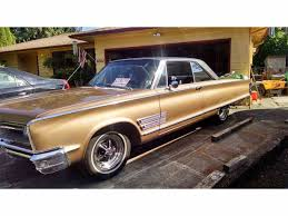 classic chrysler for sale on classiccars com 354 available