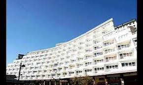 Location Condo à Nevada Pradollano Apartamento Plaza Pradollano 1 Apartment Nevada