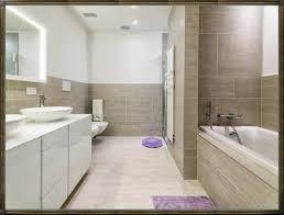deckenpaneele für badezimmer 18091 deckenpaneele fur badezimmer 19 images deckenpaneele f